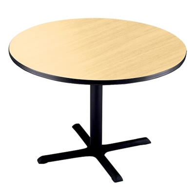 "48"" Round Table Standard Height"