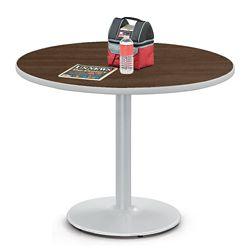 "42""W Strata Standard Table"