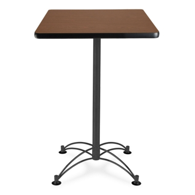 """24"""" Square Cafe Table"""