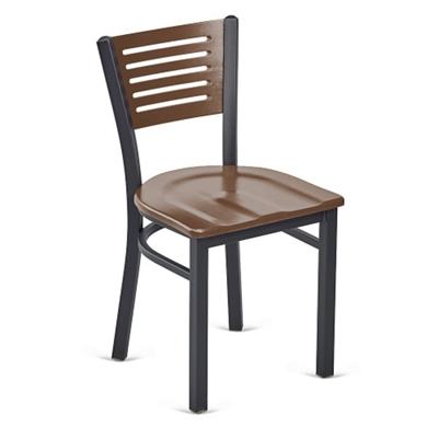 Loft Café Chair
