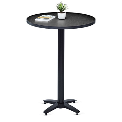 "Loft Bar Height Table - 36"" Diameter"
