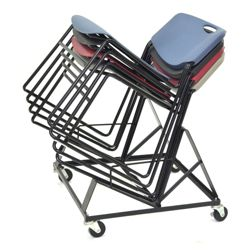 Chair Cart