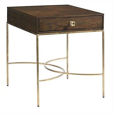 Decorative End Tables