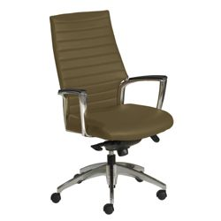 High Back Accord Executive Chair