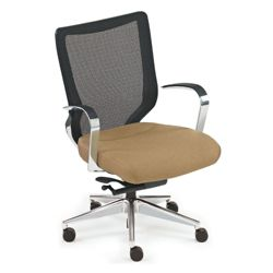 Aero Conference Chair