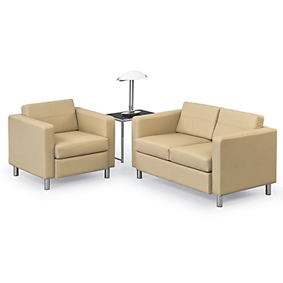 GSA Reception Furniture