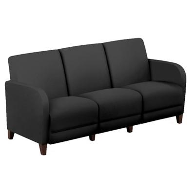 "Parkside Sofa - 69.5""W"