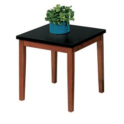 New Castle End Table