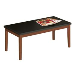 New Castle Coffee Table