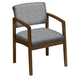 Waiting Room Reception Chairs W Lifetime Guarantee Nbf