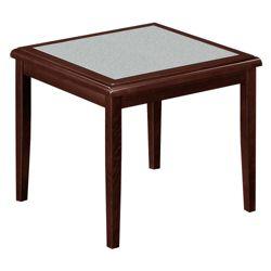 Belmont Corner Table