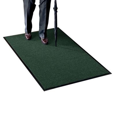 Ribbed Floor Mat 3' x 60'