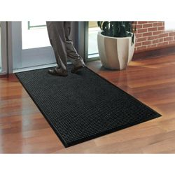 "WaterHog Indoor Scraper Mat 36"" x 120"""