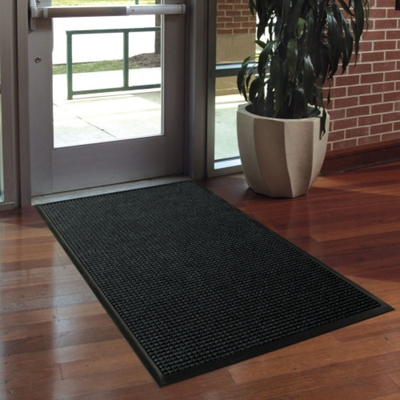 "WaterHog Indoor Scraper Mat 36"" x 144"""