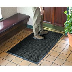 "WaterHog Indoor Scraper Mat 36"" x 60"""