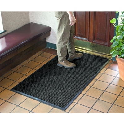"WaterHog Indoor Scraper Mat 48"" x 96"""