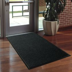 "WaterHog Indoor Scraper Mat 48"" x 144"""