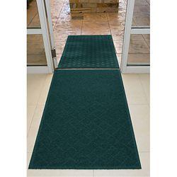 Recycled Scraper Floor Mat - 3' x 10'