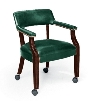mobile leather captains chair 55424 and more lifetime guarantee