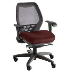 SXO Mid-Back Mesh Chair