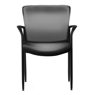 Live II Stack Chair