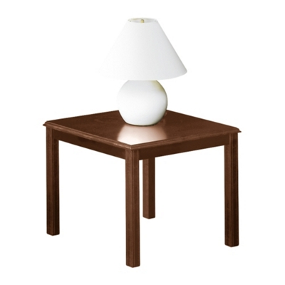 Spencer Corner Table