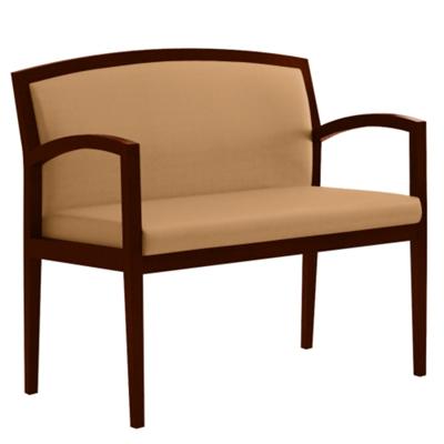 Merveilleux National Business Furniture