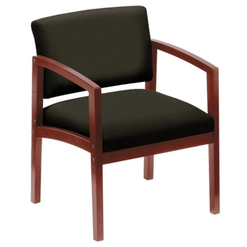 bariatric chairs | heavy duty extra wide guest seating for medical