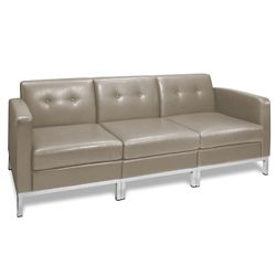 Office Sofas: Shop Office Couches for Reception Areas at NBF