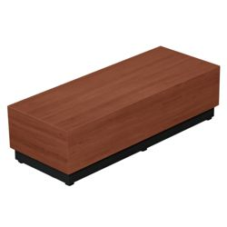 Modular Coffee Table