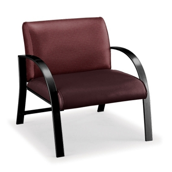 Bariatric Chairs Heavy Duty Extra Wide Guest Seating For Medical - Bariatric furniture for home