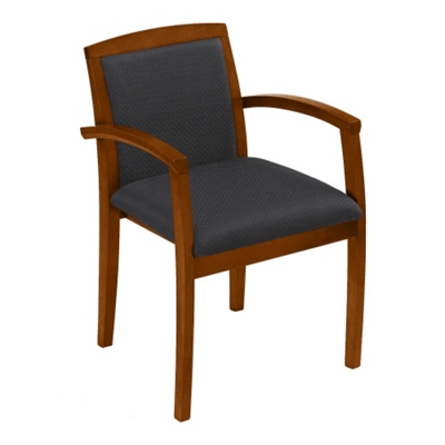 Fairbanks Guest Chair