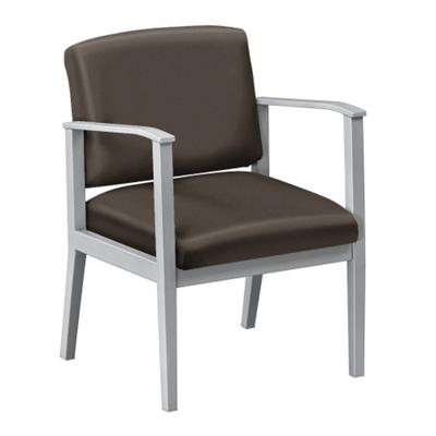 Mason Street Polyurethane Guest Chair