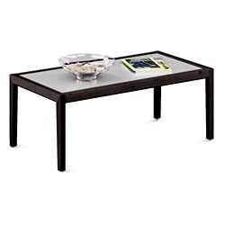 "Coffee Table - 40""W x 20""D"