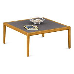 """Square Lounge Table - 36""""W x 36""""D"""