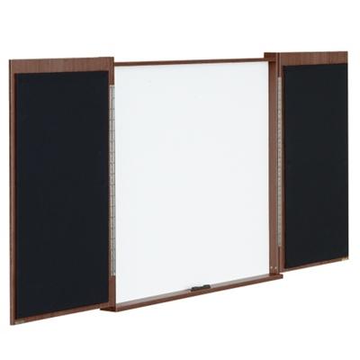 Contemporary Presentation Board