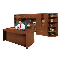 Hyperwork Executive Office Set