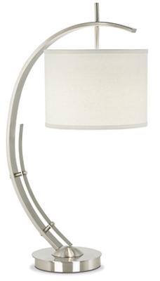 Tl-Vertigo Arc Lamp