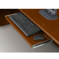 Fairbanks Keyboard Tray