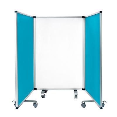 Portable White Board 45X32