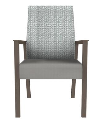 Jacob Patient Chair