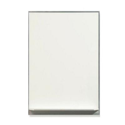 """Dry Erase Board -  18""""W x 24""""H"""