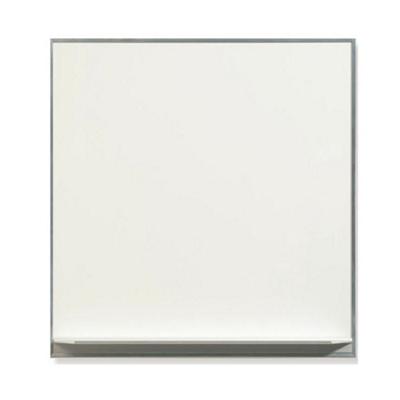 """Dry Erase Board -  24""""W x 24""""H"""