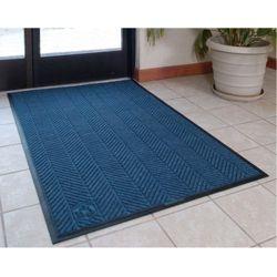 Recycled Content Floor Mat 3 x 5