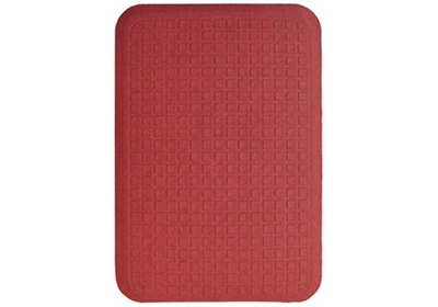 "Anti-Fatigue Mat for Standing Workstations - 22"" x 60"""
