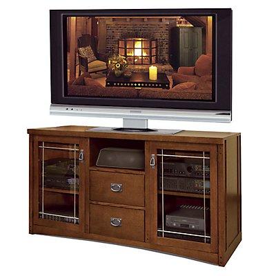 TV Stands & Mounts
