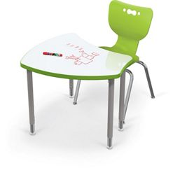 Shown with Green Shapes Chair 51713