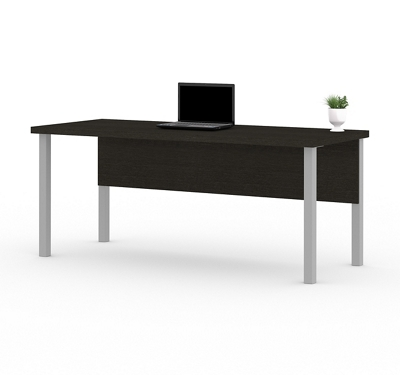 "Table Desk - 71.1""W"