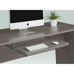 Boardwalk Keyboard Shelf