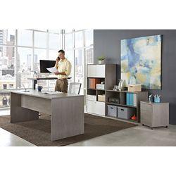Boardwalk Office Suite